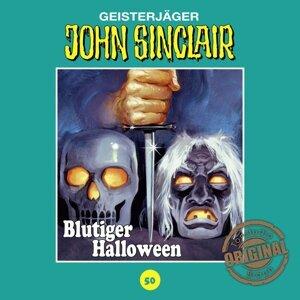 Tonstudio Braun, Folge 50: Blutiger Halloween