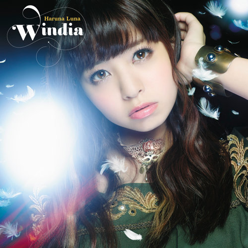 Windia