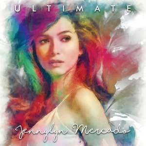Nakaraang Pasko - Ultimate
