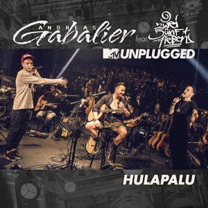 Hulapalu - MTV Unplugged