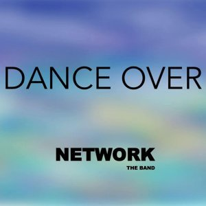 Dance Over