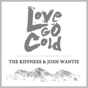 Love Go Cold