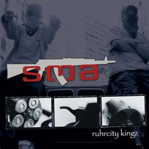 Ruhrcity Kingz
