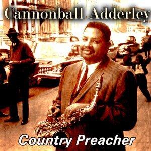 Country Preacher