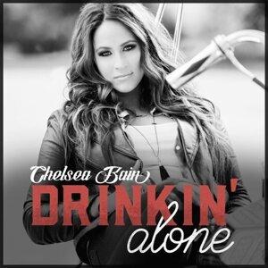 Drinkin Alone