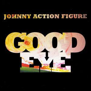 Good Eye