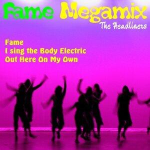 Fame (Megamix)