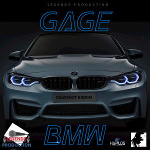BMW - Single