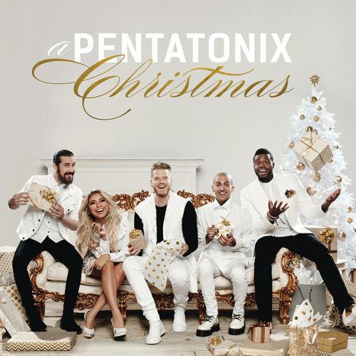 A Pentatonix Christmas (聖誕歡唱)