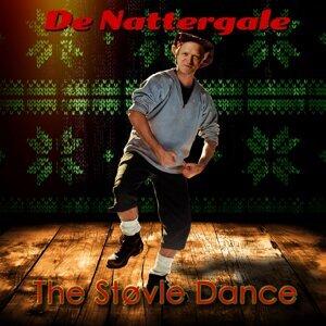 The Støvle Dance
