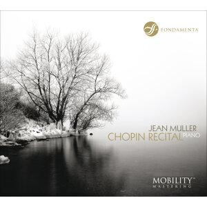 Muller: Chopin Recital