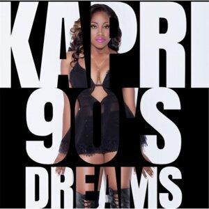 90's Dreams