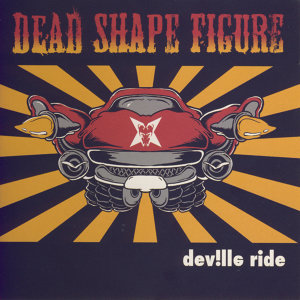 Deville Ride