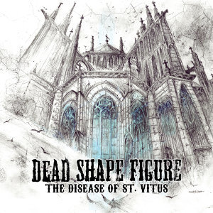 The Disease Of St. Vitus