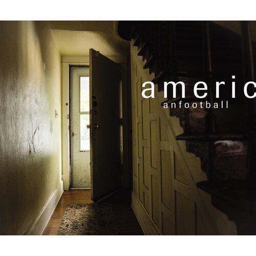 American Football (LP2)