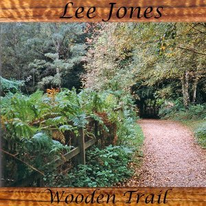 Wooden Trail
