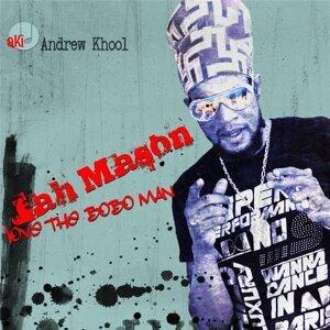 Love the Bobo Man