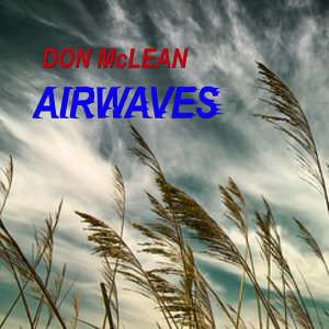 Airwaves (Live)
