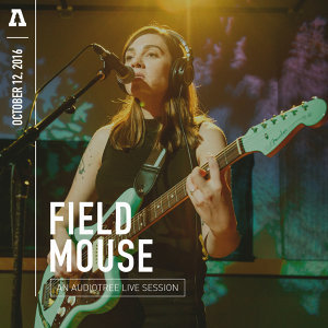 Field Mouse on Audiotree Live