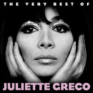 The Very Best of Juliette Greco