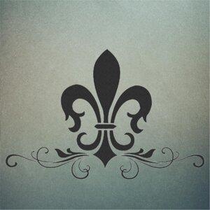 The Fleur De Lis - EP