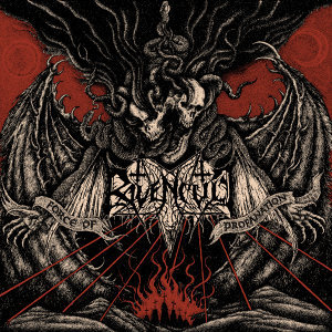 Tormentor of Flesh