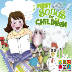 First Songs For Children