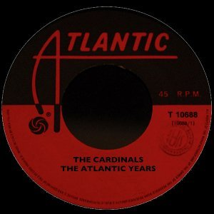 The Cardinals: The Atlantic Years