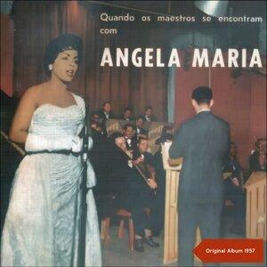 Quando os Maestros se Encontram - Original Album 1957