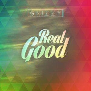 Real Good - Radio Edit