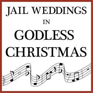 Godless Christmas