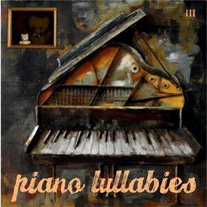 Piano Lullabies, Vol. 3