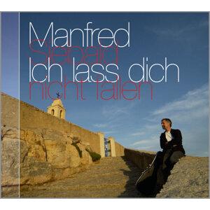 Siebald, Manfred: Ich lass dich nicht fallen