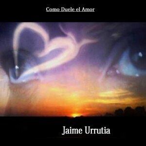 Como Duele el Amor