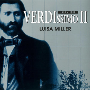 Verdissimo II: Luisa Miller (1951)