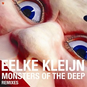 Monsters of the Deep - Remixes