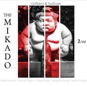 Gillbert & Sullivan: The Mikado (1950)