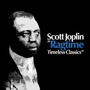 Ragtime: Timeless Classics