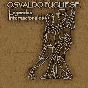 Nostalgia: Leyendas Internacionales