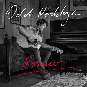 Rosevev - Acoustic