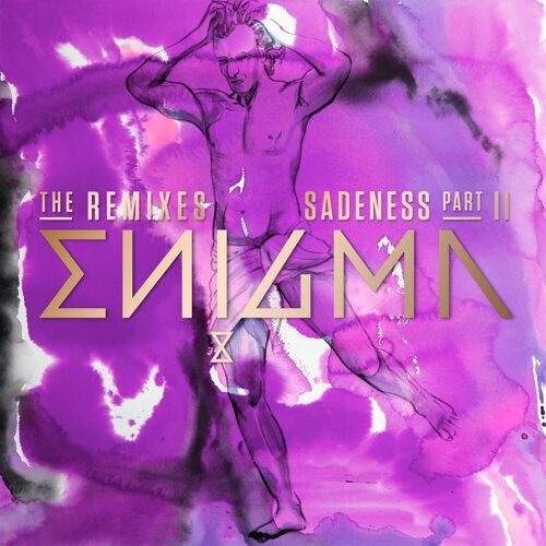 Sadeness (Part II) - The Remixes