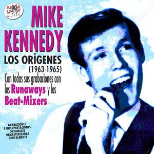 Los Orígenes (1963 - 1965)