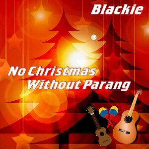 No Christmas Without Parang