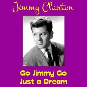 Go Jimmy Go