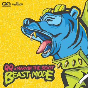 Beast Mode - Single