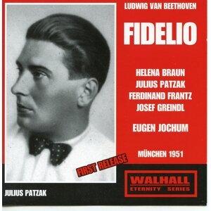 Beethoven: Fidelio (1951)