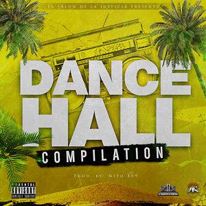 Dancehall (Compilation)