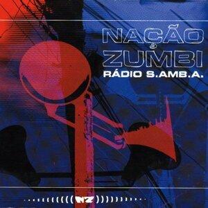 Rádio S.Amb.A.