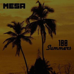 100 Summers