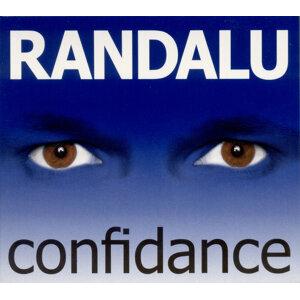 Randalu, Kristjan: Confidance
